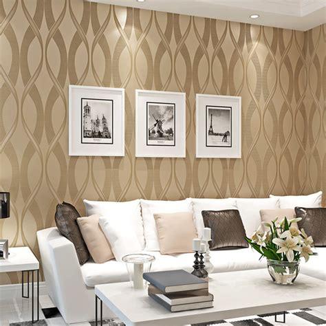 Elegante Tapeten Wohnzimmer by Moderne Tapeten Wohnzimmer Frisch Tapeten