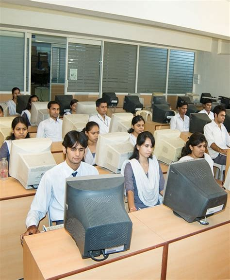 Ips Indore Mba Placement by Ips Academy Institute Of Business Management Research