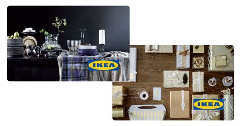 Ikea Gift Card Balance - terrific ikea gift card contemporary best idea home design extrasoft us