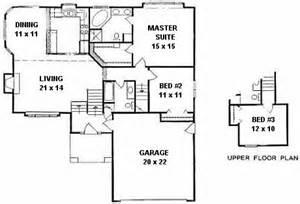 Quad Level House Plans Quad Level House Floor Plans Level Home Plans Ideas Picture