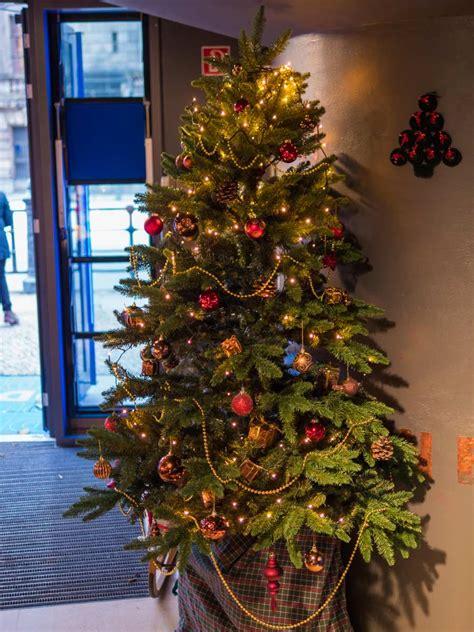 eine gurke f 252 r den weihnachtsbaum ddr museum