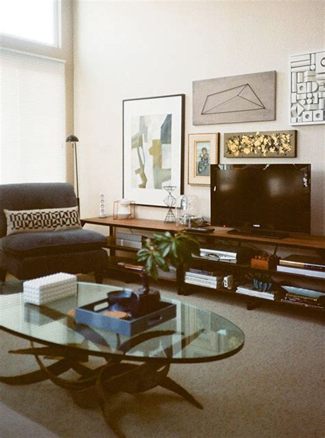 danish modern living room tula jeng flickr pinterest the world s catalog of ideas