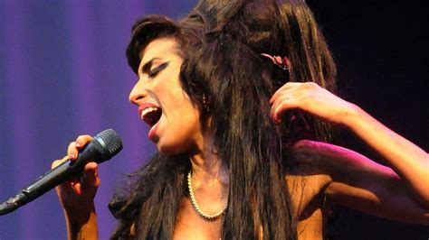 Winehouse Nabs A Brit Award by Brit Awards 2016 Why Winehouse Is Up For Best