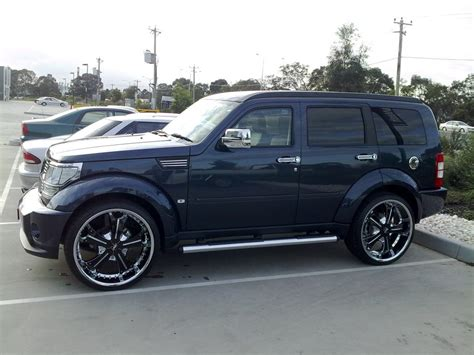 jeep nitro black 100 jeep nitro black 2011 dodge nitro 4x2 sxt 4dr