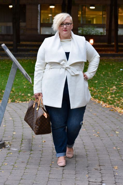 what hair style should fat women wear how to dress for the weekend 6 casual and cute weekend