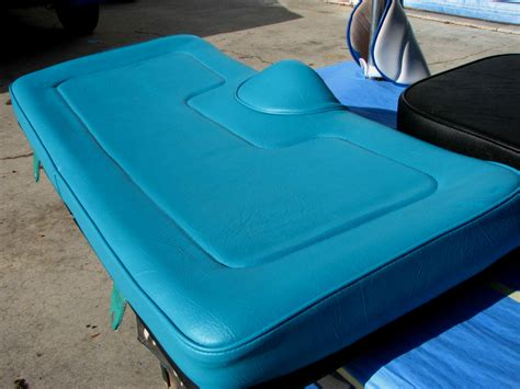boat seat cushion covers boats