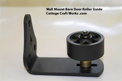 barn door on rollers usa sliding barn door hardware for up to 7 openings