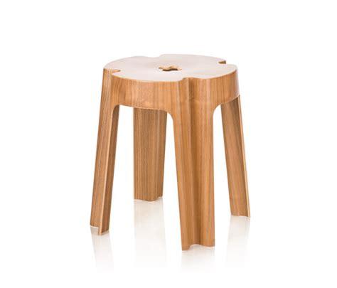 aldi bar stools bloom by riga chair bar product