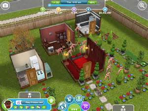 build your own house game like sims the sims freeplay houses guide part one the girl who