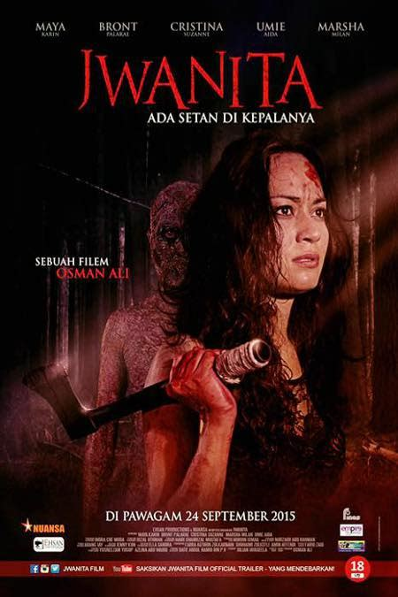 film ombak terbaru lk21 ombak rindu 2011 xx1