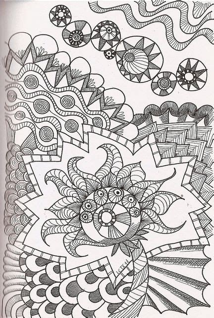 floral pattern drawing for the artistically impaired 49 best drawing ideas images on pinterest drawing ideas