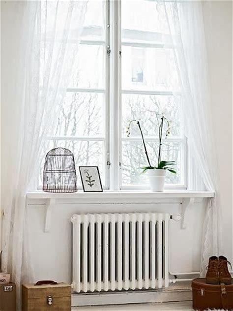 bedroom window sill ideas 405 best window decor scandinavian images on pinterest