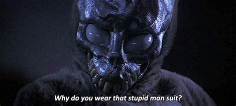 gif crazy man cinema bunny donnie darko frank mad suit illusion donnie darko tumblr gif film gif