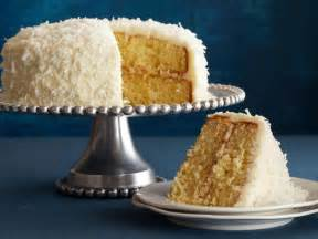 coconut cake recipe coconut cake recipe ina garten food network
