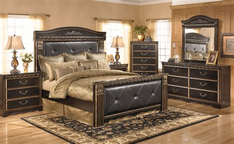 ashley furniture teenage bedroom bedroom exquisite ashley furniture trundle bed for teen