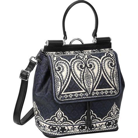 Convertible Backpack casablanca convertible backpack backpacks