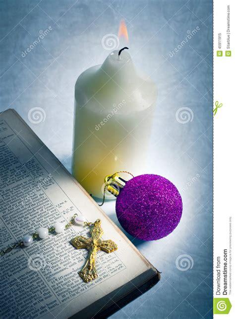 bible verse against x mas christian stock photo image 45911915