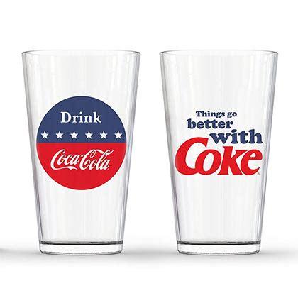 bicchieri coca cola bicchieri coca cola ufficiali 2016 17 in offerta