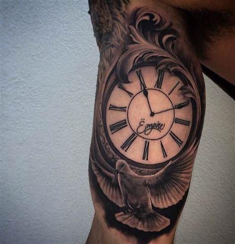 80 best tattoo me images on pinterest black 100 inner biceps designs 1000 80 hamsa