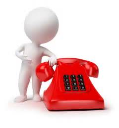 investment banking cold calling
