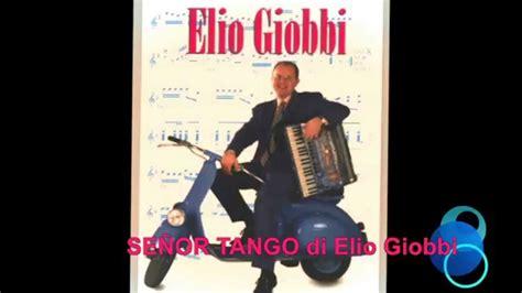 gabbiano edizioni musicali se 209 or di elio giobbi