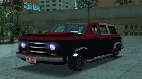 Gang Auto by Gta San Andreas Vcs Gang Rancher Mod Gtainside