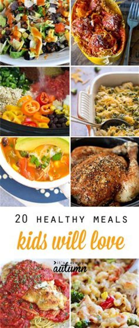 great dinner meals dinner ideas on dinner ideas dinners