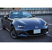 Mazda Roadster 2015 Review Amazing Pictures And Images