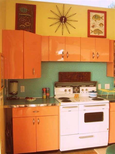 modern kitchen countertops and backsplash retro interiors kitchen ideas pinterest retro and