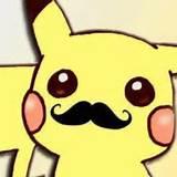Baby Pikachu (@xotaralove) | Twitter