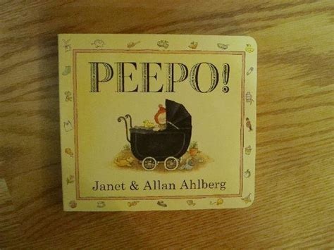 peepo board book 2 like new peepo board books 2 each nepean ottawa