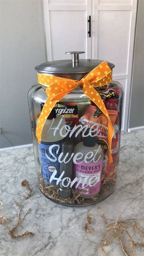 new home gift ideas best 25 new homeowner gift ideas on pinterest gifts for