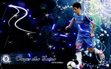 wallpaper bintang chelsea wallpapers 2015 wallpaper cave