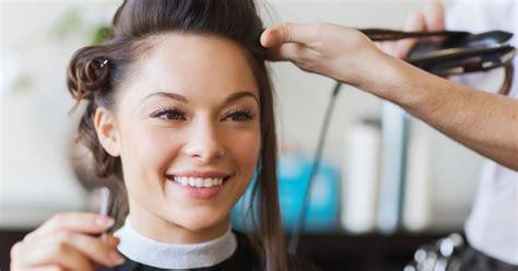 Catokan Rambut Yang Biasa 5 gaya rambut simpel yang akan membuat penilanmu luar biasa kawaii japan