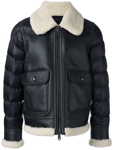 best leather jacket top 10 most expensive leather jackets in the world