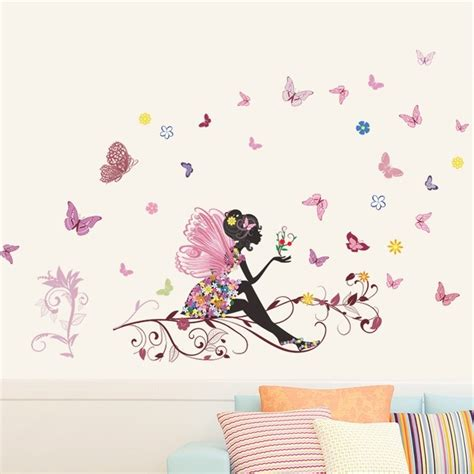 stickers chambre fille princesse free stickers chambre bb fille fe with stickers chambre