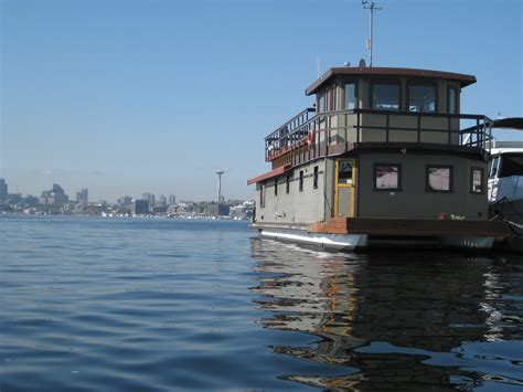 seattle house boat rentals houseboats off nwmls we are licensed yacht brokers able