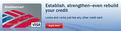 Forum Credit Union Payoff Number Iob Net Banking Login Payment Info Site On A Forum Animaldeluz