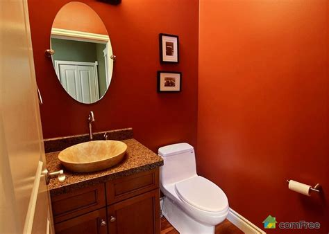 colors for powder room top 5 tips decorating a powder room beautyharmonylife