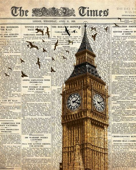 decoration articles 17 best ideas about newspaper art on pinterest book