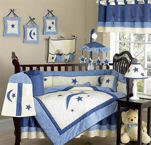 baby boy themed rooms baby boy nursery theme ideas homesfeed