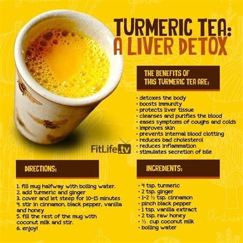 Sonny S Number 7 Detox by 1000 Ideas About Turmeric Black Pepper On How