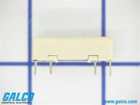 sar91203 cynergy3 components reed relays galco
