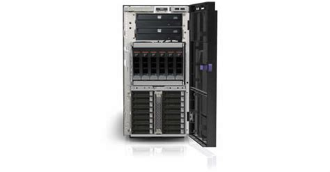 Lenovo System X3500 M5 E5 2603v3 30175 Wg lenovo x3500 m5 1x xeon e5 2603v3 1 6ghz 8gb 5464k3g price in dubai gcc uae