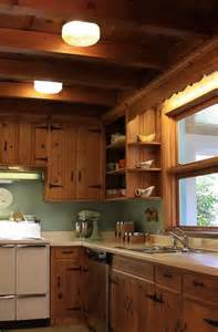 Kitchen Pine Cabinets 25 Best Pine Kitchen Ideas On Pinterest