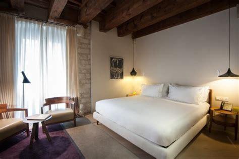 age to get hotel room mercer hotel barcelona 2017 prices reviews photos spain tripadvisor