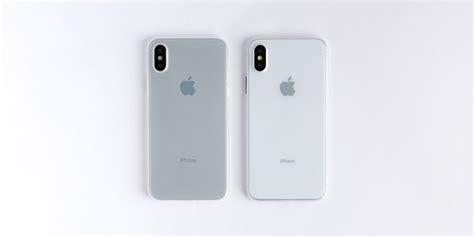 totallee cases    iphones