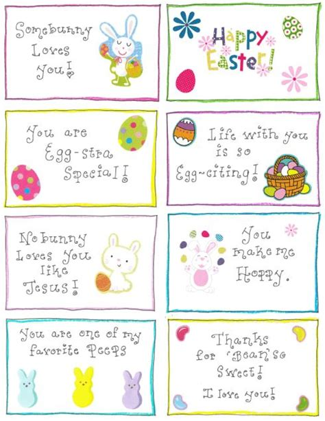 28 best easter trivia trivia parents and easter eggs 25 best ideas about easter bunny jokes on pinterest