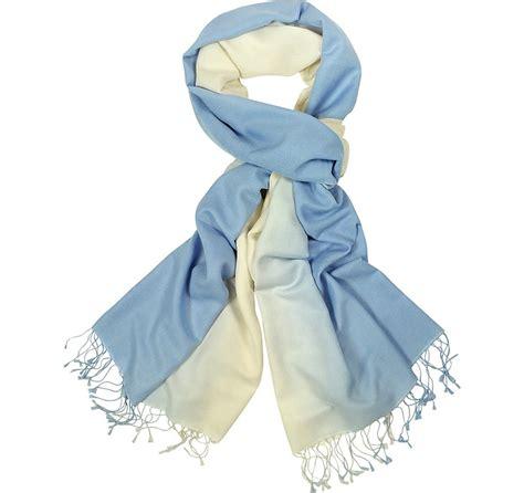 tutorial pashmina two tone forzieri two tone pashmina and silk fringed shawl at forzieri