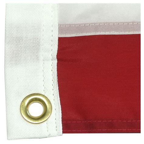 betsy ross flag 4ft x 6ft flag